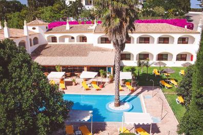 Hotel-Cerro-da-Marina-02.png