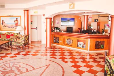Hotel-Cerro-da-Marina-03.png
