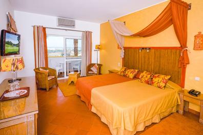 Hotel-Cerro-da-Marina-04.png