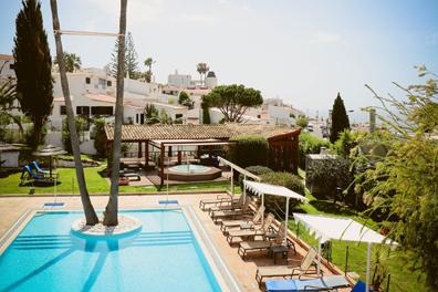 Hotel-Cerro-da-Marina-08.png