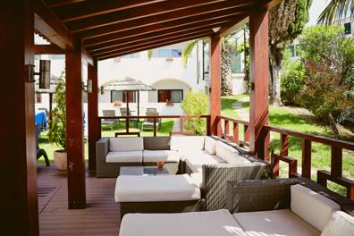 Hotel-Cerro-da-Marina-11.png