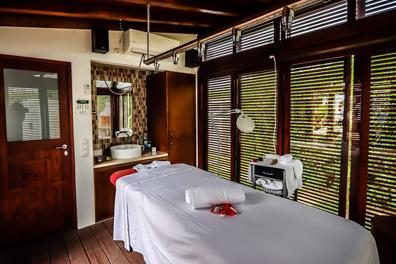 Hotel-Cerro-da-Marina-12.png