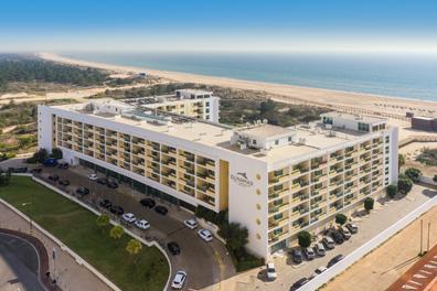 Hotel-Apartamentos-Dunamar-01.png