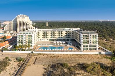 Hotel-Apartamentos-Dunamar-02.png