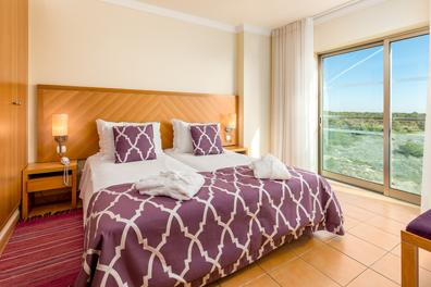 Hotel-Apartamentos-Dunamar-04.png