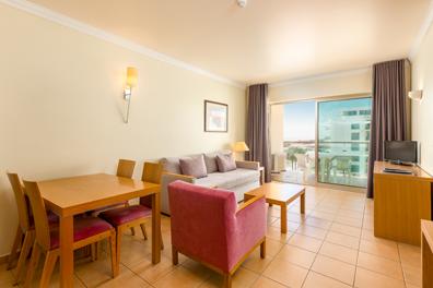 Hotel-Apartamentos-Dunamar-05.png