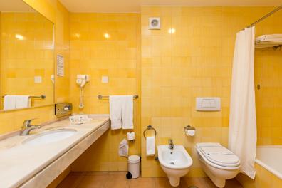 Hotel-Apartamentos-Dunamar-07.png