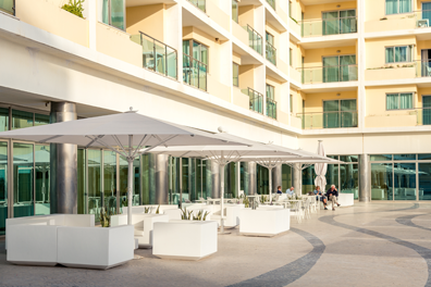 Hotel-Apartamentos-Dunamar-08.png
