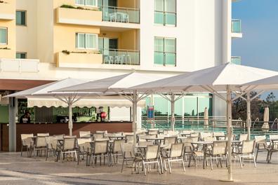 Hotel-Apartamentos-Dunamar-09.png