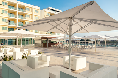 Hotel-Apartamentos-Dunamar-10.png