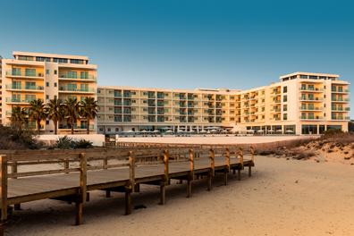 Hotel-Apartamentos-Dunamar-13.png