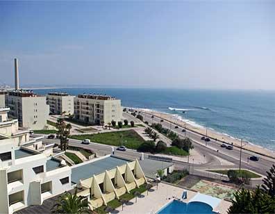 vista_hotel.jpg