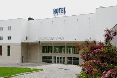 Hotel-Turismo-Trancoso-02.png