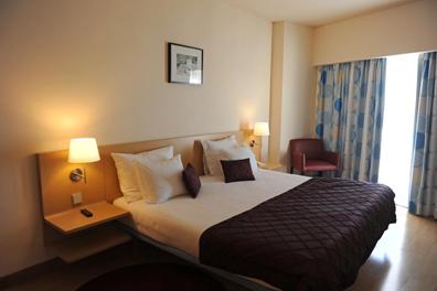 Hotel-Turismo-Trancoso-04.png