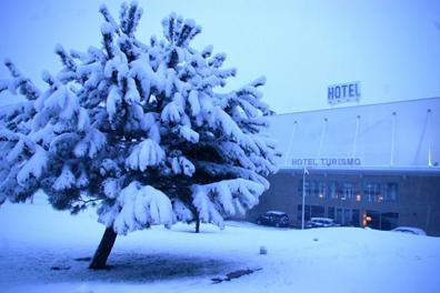 Hotel-Turismo-Trancoso-12.png