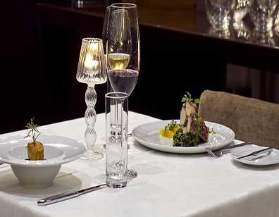 restaurante_2jpg_200493748653a06a6ab1370.jpg