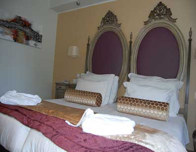 Hotel-0052.jpg