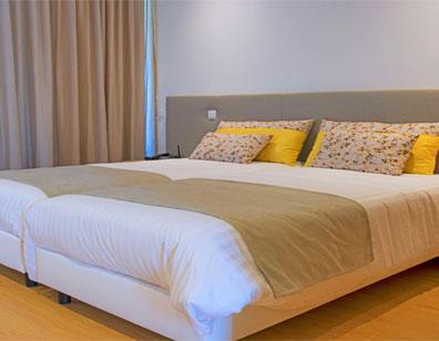 2-quartos-hotel.jpg