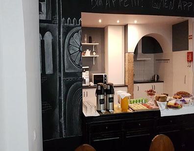 largo-da-se-guest-house2.jpg