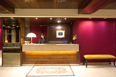 Hotel-Sao-Jose-03.png