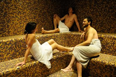 Evidencia-Belverde-Atitude-Hotel-11.png