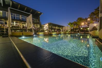 Evidencia-Belverde-Atitude-Hotel-14.png