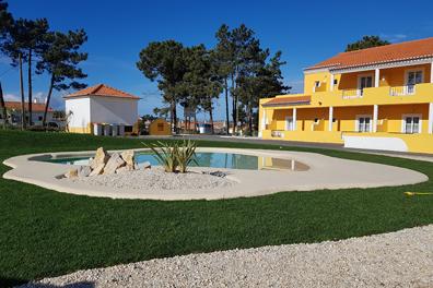 Monte-Leziria-Hotel-Rural-03.png