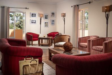 Monte-Leziria-Hotel-Rural-04.png