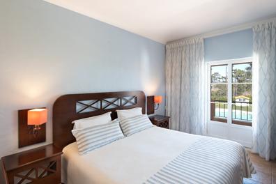 Monte-Leziria-Hotel-Rural-06.png