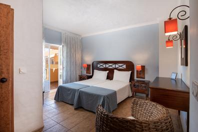 Monte-Leziria-Hotel-Rural-08.png