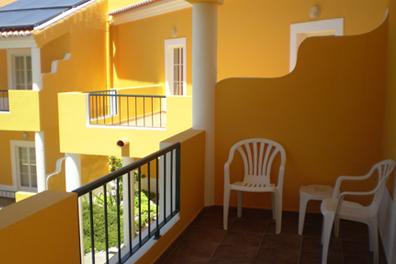 Monte-Leziria-Hotel-Rural-10.png