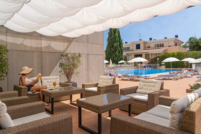 Hotel-Dorisol-Estrelicia-07.png