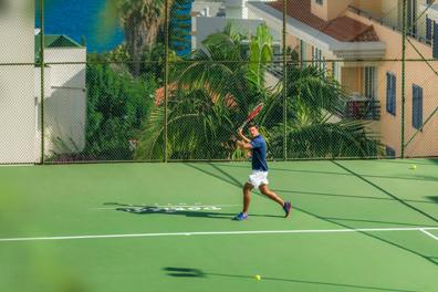Hotel-Dorisol-Estrelicia-09.png