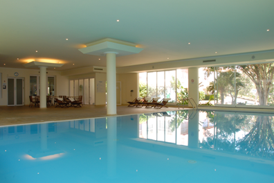 Hotel-Dorisol-Estrelicia-10.png