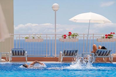 Hotel-Dorisol-Estrelicia-13.png