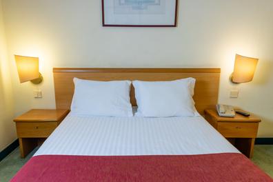 Flag-Hotel-Gumaraes-Fafe-05.png