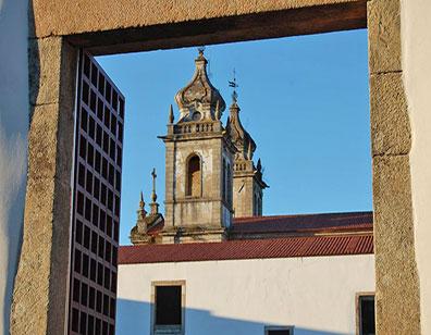 convento-tibaes8.jpg