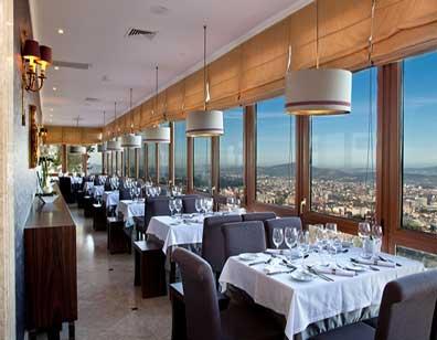 Hotel-do-Elevador---Restaurant.jpg