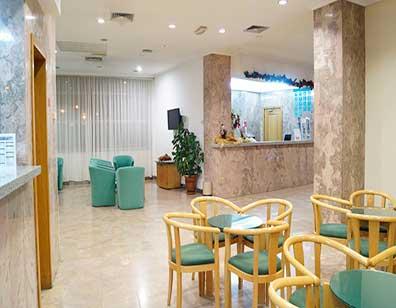 hotel-dom-dinis148bar.jpg
