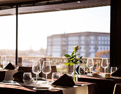 restaurante-2.jpg