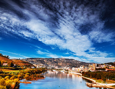 regua_douro12.jpg