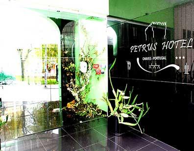 slide_hotel_6.jpg