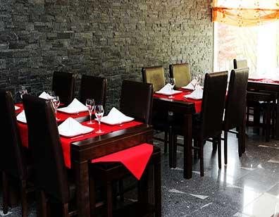 slide_restaurant_2.jpg