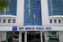 Tryp Montijo Parque Hotel **** RNET 55
