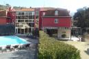 Douro Marina Hotel & SPA ****