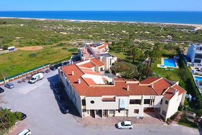 Praia da Lota Resort ***