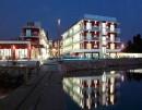 Riverside Grupo Água Hotels **** RNET 2991