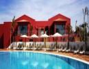 Vale da Lapa Grupo Água Hotels ***** RNET 2938