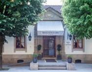 Hotel do Elevador ****