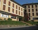Hotel Los Acebos Arriondas ***